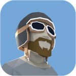 Cafe Racer v 1.051 Hack MOD APK (Money)