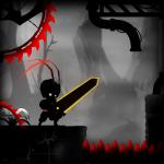 Dark Slayer v 1.0.3 Hack MOD APK (Money)