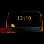 Day and night clock 2.7.21 APK Unlocked