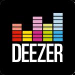Deezer Music & MP3 Player Songs, Radio & Podcasts 5.4.26.35 APK