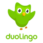 Duolingo Learn Languages Free 3.98.4 APK Mod