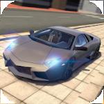 Extreme Car Driving Simulator v 4.17.6 Hack MOD APK (Unlimited Money)