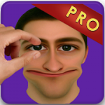 Face Animator Photo Deformer Pro 2.0.47 APK Paid