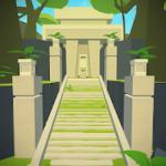 Faraway 2: Jungle Escape v 1.0.3742 Hack MOD APK (Free Shopping)