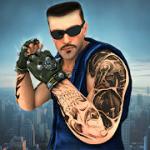 Fight Club – Fighting Games v 2.8 Hack MOD APK (Money / Unlocked)