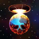 First Strike: Final Hour v 2.0.4 Hack MOD APK (Unlocked)