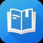 FullReader e-book reader 4.0.4 APK