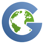 Galileo Pro Offline Maps and Navigation 2.1.1 APK Patched