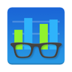 Geekbench 4 4.3.0 APK Paid