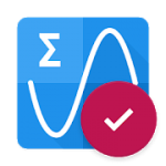 Graphing Calculator Algeo Plot Functions 2.6.3 APK