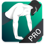 Home Workout MMA Spartan Pro 50% DISCOUNT 3.0.1 APK