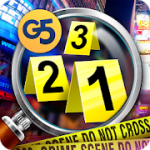 Homicide Squad Hidden Crimes v 2.23.2700 Hack MOD APK (Money)