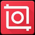 InShot Video Editor & Photo Editor 1.562.208 APK Unlocked