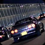 Japan Drag Racing 3D Hack MOD APK (Money)