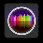 Liquid Player Pro music equalizer mp3 radio 3D 1.987 APK Paid