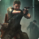 MAD ZOMBIES: Offline Zombie Games v 5.8.0 Hack MOD APK (Money / Free Shopping)