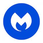 Malwarebytes Security Virus Cleaner, Anti-Malware 3.4.1.2 APK