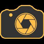 Manual Camera Pro DSLR Camera HD Professional 2.0D APK Paid