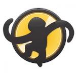 MediaMonkey 1.3.3.0827 APK