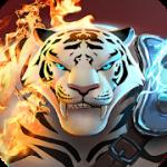 Might and Magic Elemental Guardians – Battle RPG v 2.80 Hack MOD APK (God Mode / High Damage)