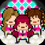Monthly Idol v 4.03 Hack MOD APK (Free Shopping)