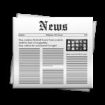 News Reader Pro 2.6.7 APK Paid
