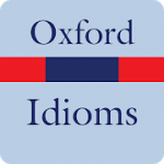Oxford Dictionary of Idioms 9.1.363 APK Premium Mod