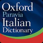 Oxford Italian Dictionary 9.1.363 APK