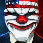 PAYDAY Crime War v 180906.1826 Hack MOD APK (Unlocked)