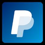 PayPal Cash App Send and Request Money Fast 7.0.1 APK