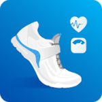 Pedometer, Step Counter & Weight Loss Tracker App p5.9.1 APK