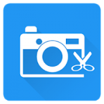 Photo Editor 3.7 APK Unlocked