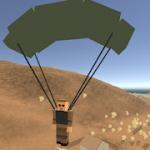 Pixel Ops Gun Fps Commando Survival v 1.8 Hack MOD APK (infinite bullets)