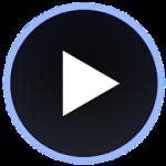 Poweramp Music Player Trial 3 APK