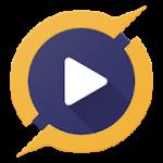 Pulsar Music Player Audio Player, Mp3 Player 1.8.6 APK