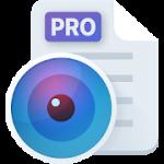 Quick PDF Scanner OCR Pro 5.2.715 APK Paid