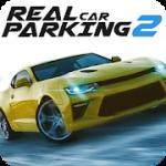 Real Car Parking 2: Driving School 2018 v 3.0.7 Hack MOD APK (Money)