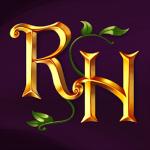 Rogue Heroes v 3.1 Hack MOD APK (free shopping)