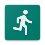 Running Calculator Pace, Predictions, Race Splits 2.12 APK Paid
