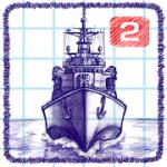 Sea Battle 2 v 2.2.1 Hack MOD APK (Many coins / Unlock skins)
