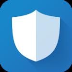 Security Master Antivirus, VPN, AppLock, Booster 4.7.2 APK