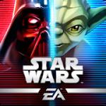 Star Wars Galaxy of Heroes v 0.15.423425 APK + Hack MOD (Energy)