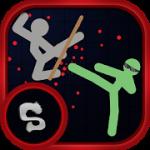 Stickman Fight v 1.0.7 Hack MOD APK (Money)