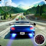 Street Racing 3D v 4.5.3 Hack MOD APK (money)