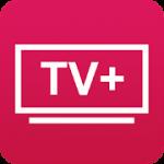 TV HD онлайн тв 1.1.0.82 APK Subscribed