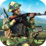 The Glorious Resolve: Journey To Peace v 1.7.7 Hack MOD APK (Free Shopping)