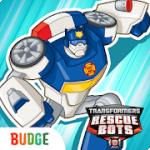 Transformers Rescue Bots: Hero v 1.5 Hack MOD APK (Unlocked)