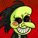 Troll Face Quest Horror v 1.1.0 Hack MOD APK (Unlocked)