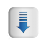 Turbo Download Manager and Browser 5.22 APK Mod Debloated