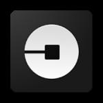 Uber 4.226.10001 APK